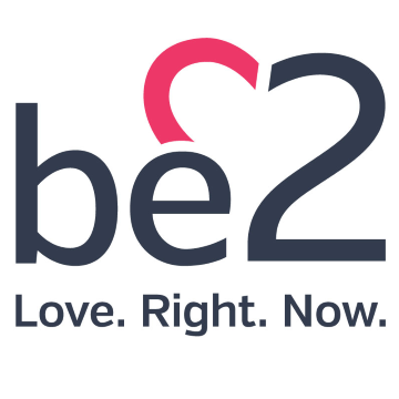 Site de rencontre : be2