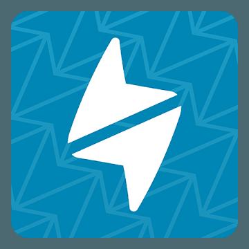 Top sites de rencontres en ligne gratuits au Royaume-Uni Hook up Evansville