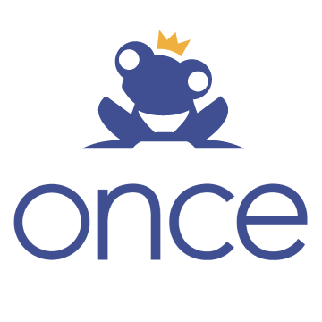 Site de rencontre : Once