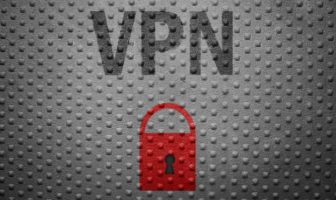 utiliser un VPN pour surfer sur internet