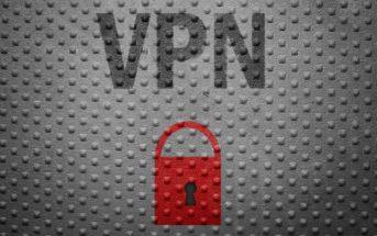Pourquoi utiliser un VPN pour surfer sur internet ?