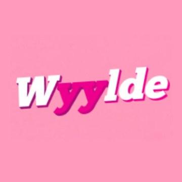 wyylde logo