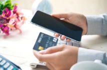 Banque en ligne ou néobanque : quelle différence ?
