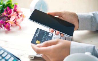Banque en ligne, néobanque... Comment bien choisir son offre bancaire en 2019 ?
