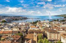 Immobilier à Genève : casatax