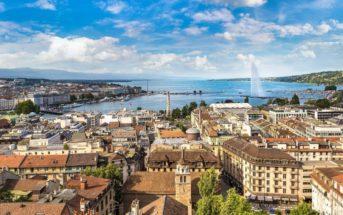 Immobilier à Genève : réduction des droits de mutation avec casatax