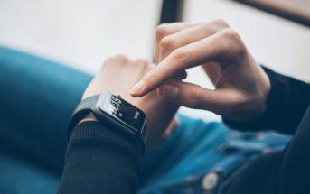 L'essort de la Smartwatch : la montre connectée n'est plus réservée aux geeks !