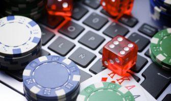 casino en ligne : tout savoir