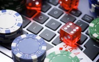 Tout ce que vous devez savoir sur le casino en ligne
