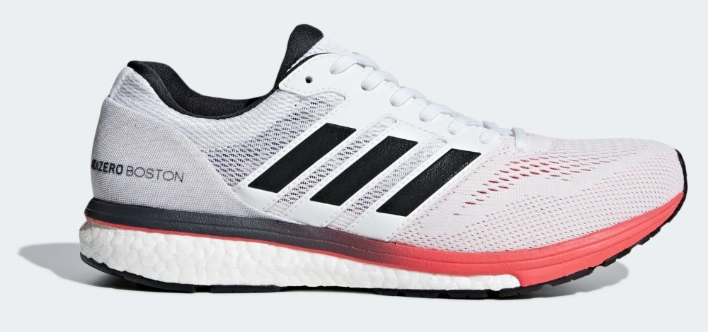 adidas chaussures de course