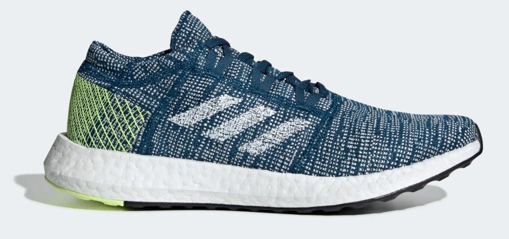 Chaussures de running adidas PureBOOST
