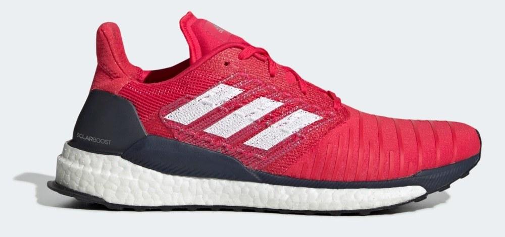 Chaussures de running adidas Solar Boost