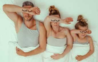 Comment bien choisir son matelas pour un sommeil de qualité ?