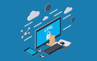 Qu'est-ce qu'une connexion VPN et pourquoi en utiliser ?
