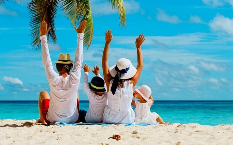 faire un crédit pour partir en vacances