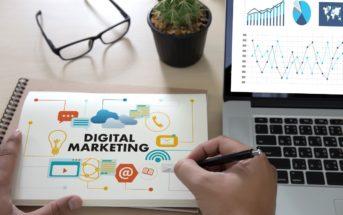 Pourquoi le digital est devenu inévitable pour une entreprise ?