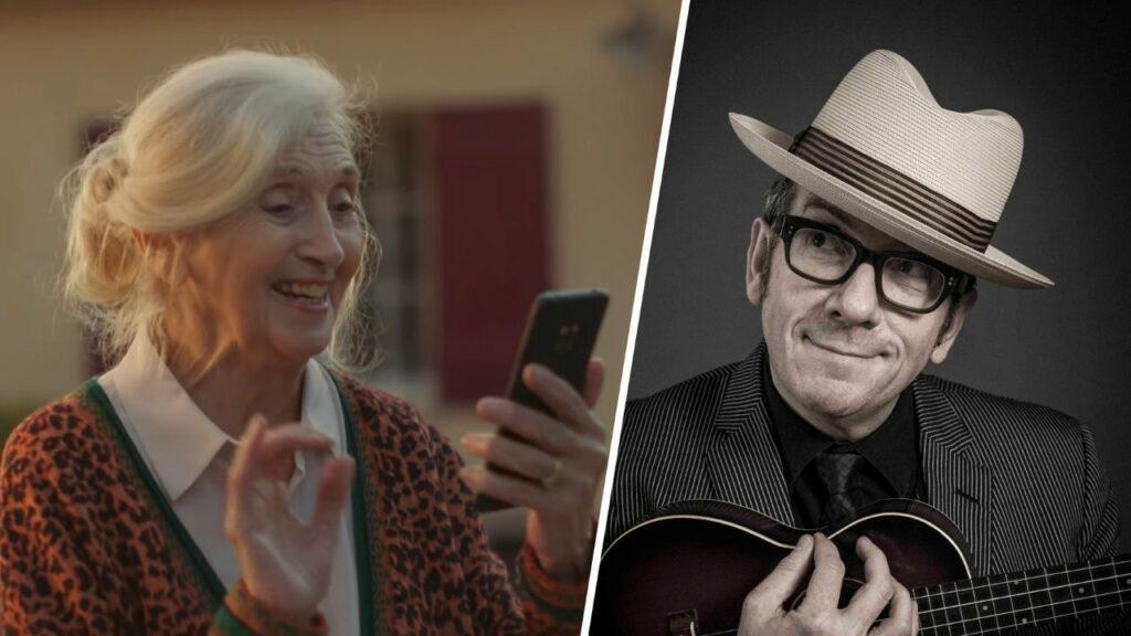musique de la pub Bouygues Telecom 2019 : Elvis Costello - She