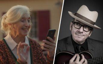 "🎵 She : musique de la pub Bouygues Telecom 2019 ""Mamita"""