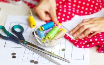 Mode DIY : 10 idées créatives pour personnaliser vos vêtements