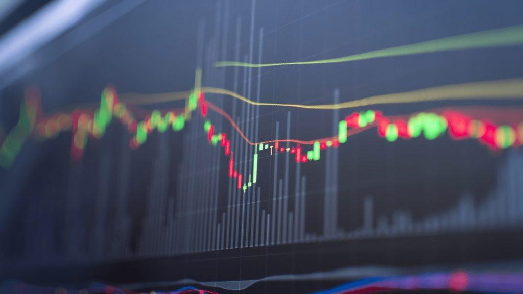 risques du trading automatique