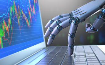 Les robots de trading sont-ils intéressants pour les investisseurs particuliers ?
