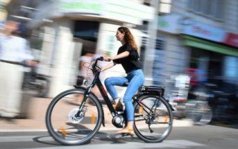 Vélo électrique : que faut-il penser des modèles d'occasion ?