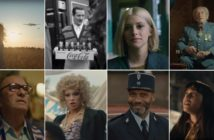 100 ans ensemble : la pub Coca-Cola France 2019