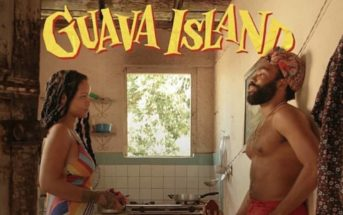 Guava Island : le film de Donald Glover avec Rihanna disponible gratuitement en streaming