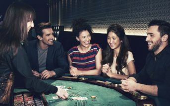 De Top Beaux 5 Casinos Des Plus France Kc1JFl3T