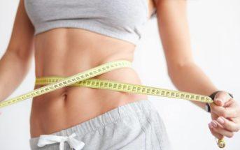 Les brûleurs de graisse permettent-ils vraiment de perdre du poids ?