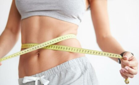 bruleur de graisse : quelle efficacité pour maigrir ?