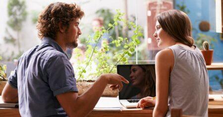 drague : comment aborder une fille / conseils séduction