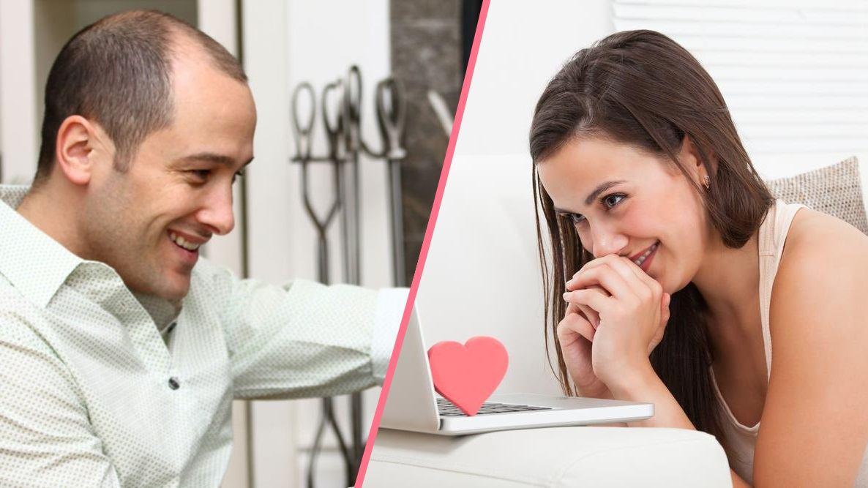 Comment écrire un email à une fille sur un site de rencontre