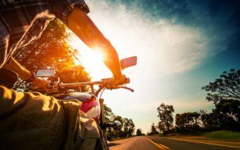 Les équipements moto les plus novateurs pour 2019