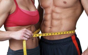 Musculation : l'importance de la période de sèche après une prise de masse