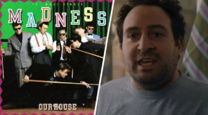 """Our House"" de Madness : musique de la pub Total Direct Energie 2019"