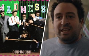 """""""Our House"""" de Madness : musique de la pub Total Direct Energie 2019"""