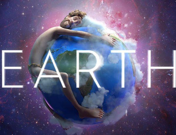 🌎 Pour le 'Earth Day', Lil Dicky transforme les stars en animaux dans un clip d'animation