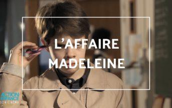 15 courts métrages gratuits à visionner en ligne : Action Enfance fait son cinéma