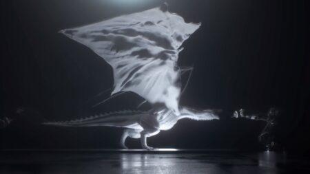 Westeros World : mashup des génériques de Westworld et Game of Thrones