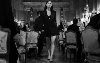 Jean Féminin Fait Parfum 2017 Gaultier Paul La Du 'scandal' Avec Pub nOk0wP