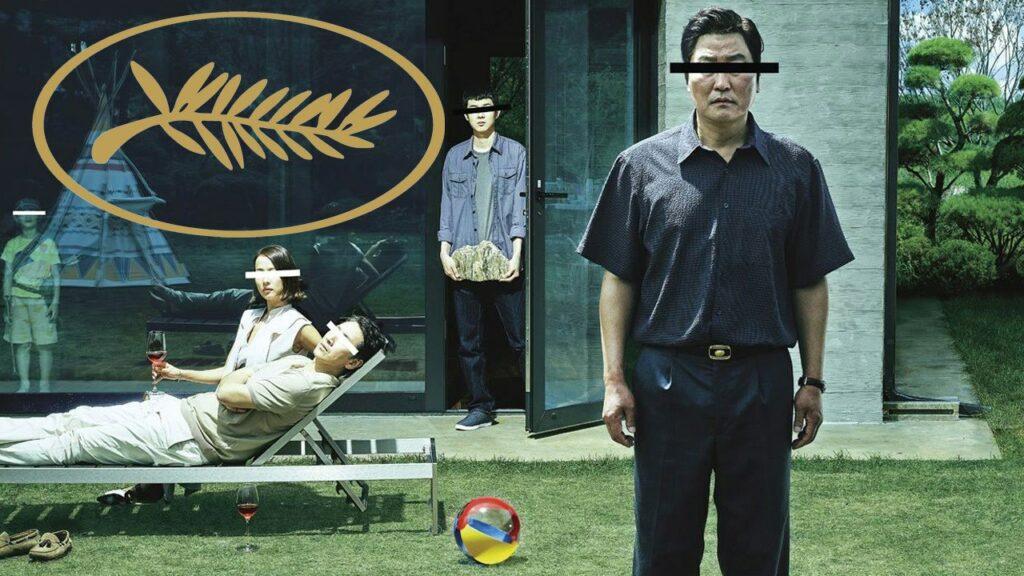 """Résultat de recherche d'images pour """"parasite film"""""""