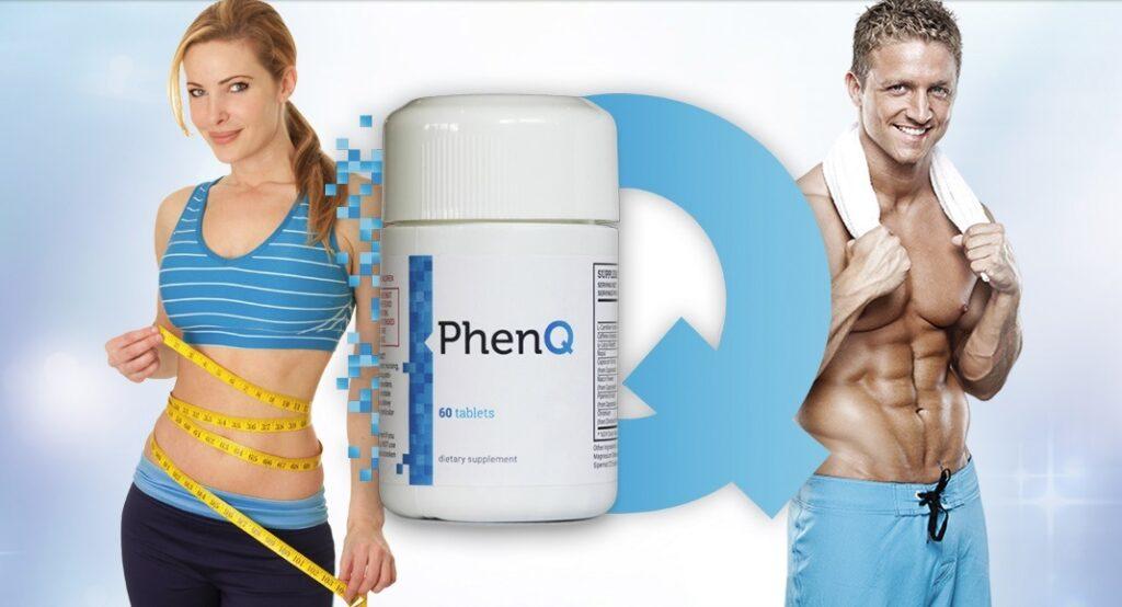 Phenq et anaca3
