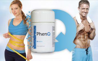 PhenQ : pourquoi ne lit-on que des avis positifs sur ce produit ?