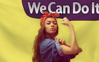 Féminisme : les comptes Instagram qui font bouger les choses en 2019