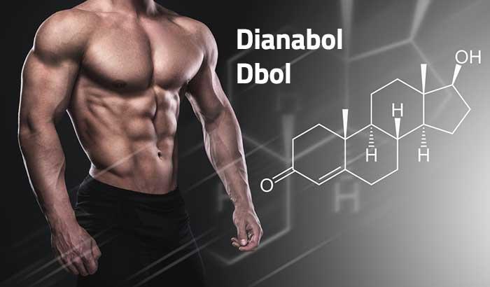dianabol - dbol