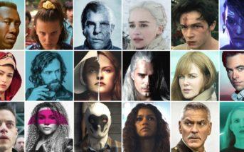 📺 Top 34 des meilleures séries tv 2019 à voir absolument