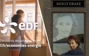 🎵 Happiness : musique de la pub EDF 2019 'économie d'énergie'