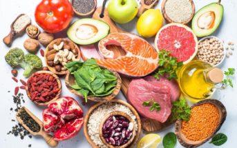 Santé : comment garder la forme avec un régime hyperprotéiné ?