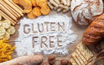 Régime sans gluten : toutes les réponses à vos questions